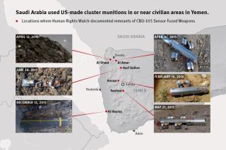 yemenclusters0516_map-01